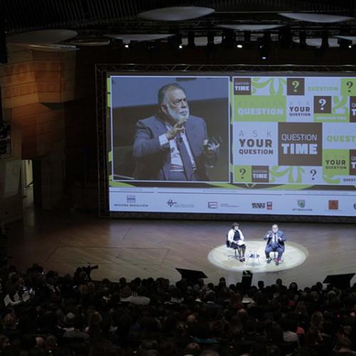 Servizi Videoconferenza Milano