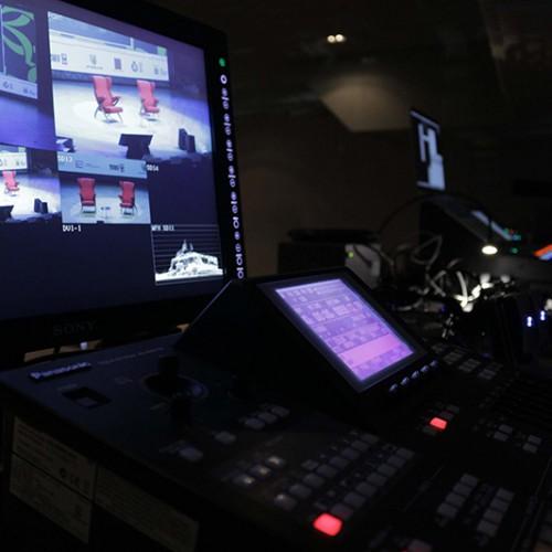 Servizi Streaming Milano