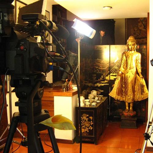 Produzioni Video a Milano