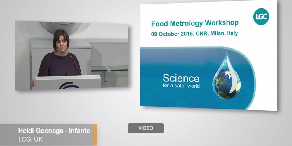 Montaggio Video con Slide Powerpoint