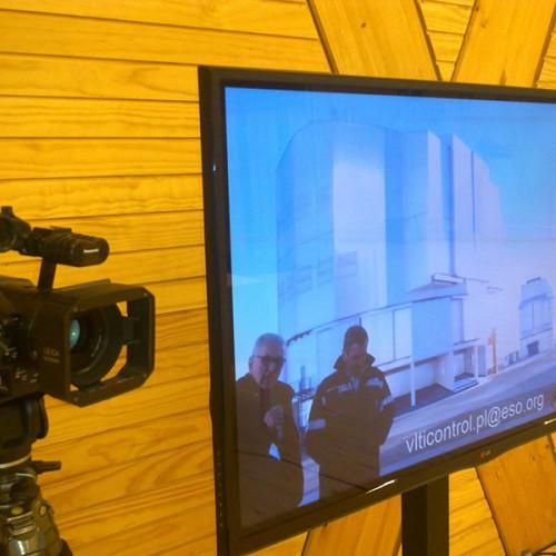 Servizi di Videoconferenza a Milano