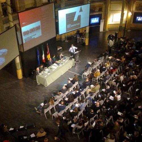 Assistenza tecnica per Eventi a Milano