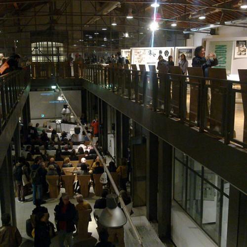 Servizi per Conferenze, Congressi, Convention a Milano