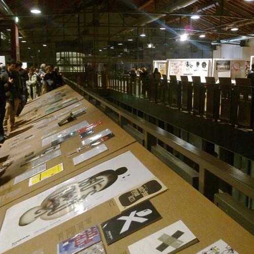 Servizi per Eventi, Congressi, Conferenze a Milano