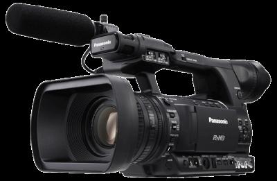 Servizi di Produzione Video a Milano