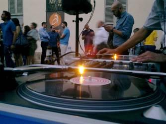 Noleggio Audio Milano