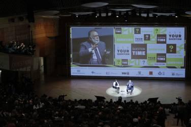 Service Audio Video Conferenza Milano