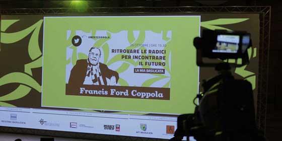 Service Video Eventi Milano