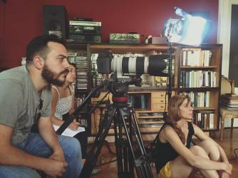 Service Video Milano