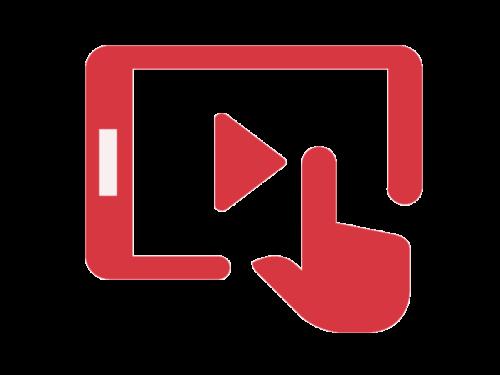 Servizi Video per Eventi Milano